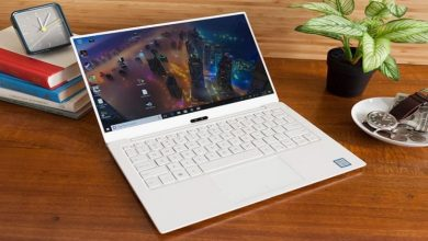 Photo of Is the $1000 laptop price justified?