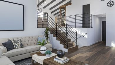 Photo of Modern Decor or Contemporary – Which Style is Your Best Option?