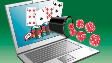 Photo of Playing Online Slot-xo games and Its Advantages
