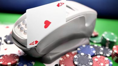 Photo of Review: Online Casino Singapore, BK8Evo