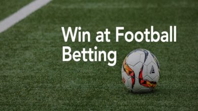 Photo of Six valuable tips for betting on today's football games!