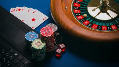 Photo of Things You Did Not Know About Online Betting Singapore Website, B9Casino