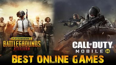 Photo of Top 3 mobile games with over 10 million votes in 2021!