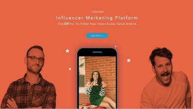 Photo of Ways Of Earnviews To Create Successful Instagram Influencer Marketing
