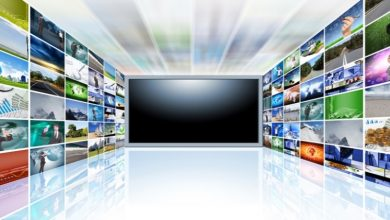 Photo of What is OTT Technology? Over-the-Top TV Service Explained