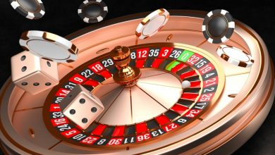Photo of Top Features Every Singapore Online Casino Should Have in 2021