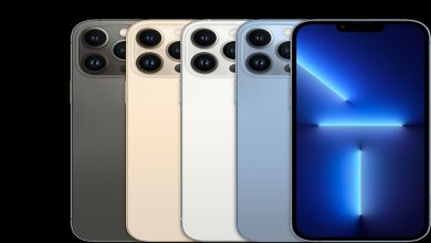 Photo of IS IT POSSIBLE TO USE THE SAME IPHONE CASE FOR DIFFERENT IPHONE MODELS?