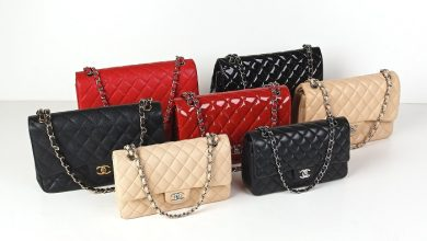 Photo of 5 Chanel Bags to Consider as Your First Investment Piece