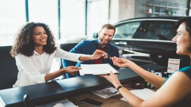 Photo of 5 Key Differences Between Personal Loan vs Car Loan