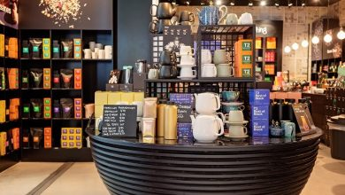 Photo of 5 Tips for Optimizing Your Retail Space
