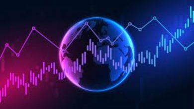 Photo of An Incredible Way To Find The Best Forex Broker For Forex Traders