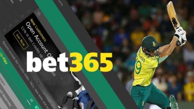 Photo of Bet365 Cricket Betting India
