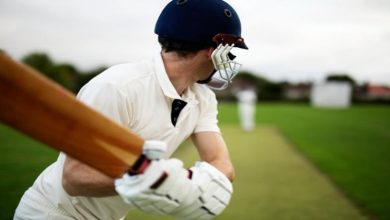 Photo of Cricket betting with Bons.com
