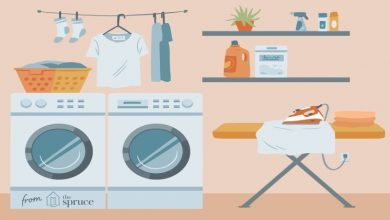 Photo of Do You Know How To Do Laundry Properly? Let Us Teach You!