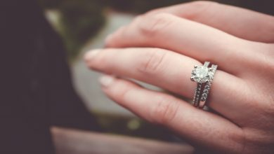 Photo of Effective Tips To Clean And Maintain Your Engagement Ring