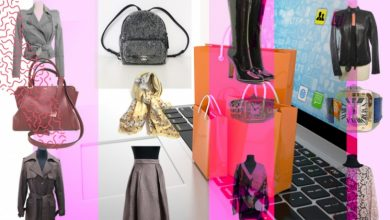Photo of Elevate Your Style in Dubai With These 7 Must-Have Fashion Accessories