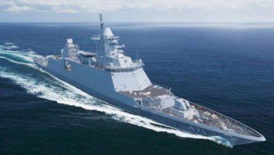 Photo of How do you Prepare for a Ship Survey