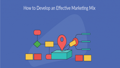 Photo of How to Create a Successful Marketing System