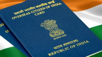 Photo of How to Create and Print India OCI Visa Photos Online Using ThePhotoApp