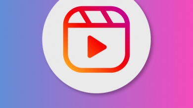 Photo of How to download Instagram Reels videos to your mobile device with IG downloader and app?