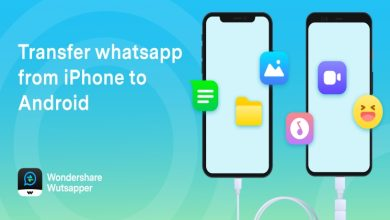 Photo of Identifying Simple and Quick Ways to Transfer WhatsApp from iPhone to Android