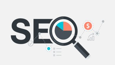 Photo of Importance of SEO Services in Your Business: