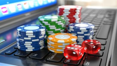 Photo of Most Entertaining Casino Games you Must Try