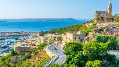 Photo of Renting in Malta