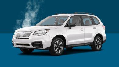 Photo of Should I Buy Extended Warranty For a Subaru Impreza?