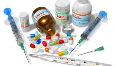 Photo of Top Benefits of Using Anabolic Steroids