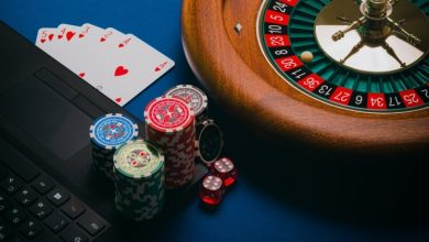 Photo of Why To Choose Fun88 Betting Site For The Best Casino Online Games?