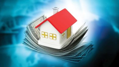 Photo of You can invest in these real estate options to make money in 2021.