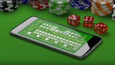Photo of Can-online-casino-refuses-to-pay-out