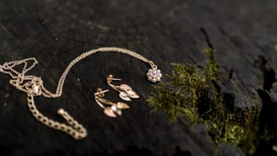 Photo of How To Choose Antique Jewellery To Make You Feel Good
